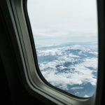 子供連れで飛行機に乗る時の押さえて置きたいポイントとコツ