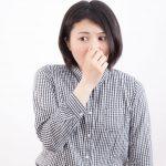 子供の口臭が気になる!赤ちゃんや子供の口臭の原因と対策