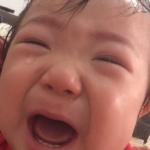 子供の夜泣きが再発!いつまで続く?赤ちゃん返りが原因?対策は?